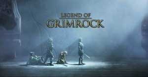 Legend-of-Grimrock