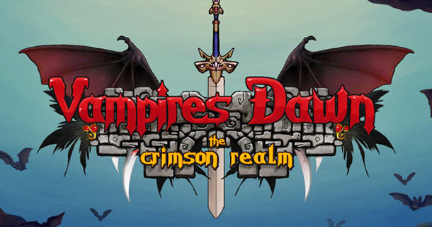 Vampires-Dawn---The-Crimson-Realm
