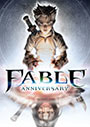 Fable-Anniversery-Cover